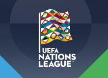 УЕФА Миллатлар лигаси энди янги форматда ўтказилади (видео)