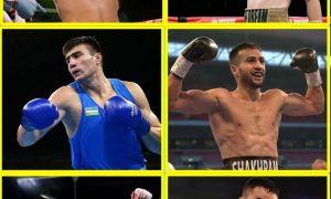 After Murodjon Akhmadaliev, Who Will Be Next World Champion From Uzbekistan?