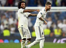 "Мадриддан зериккан ""Реал"" юлдузи АҚШга кетмоқчи"