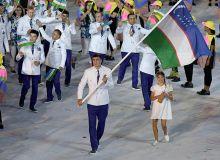 МОК изменил порядок выхода стран на парад открытия Олимпийских игр 2020 года