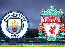 «Сити» – «Ливерпуль» ёxуд «титанлар жанги» (Эркинжон Ғайбуллаев блоги)