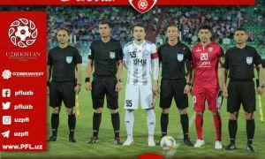 Match Highlights. FC Metallurg vs FC Lokomotiv