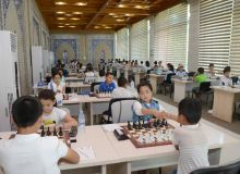 Tashkent hosting International Chess Tournament Tashkent Summer-2019
