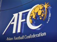 Собрание Исполнительного комитета АФК пройдет в Ташкенте