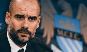 "Гвардиола: УЕФА ""Манчестер Сити""ни жазоламайди"