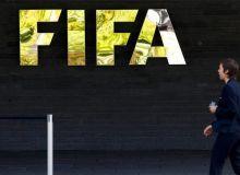 Жаҳон чемпионати 2030 учун яна икки давлат ариза топширмоқчи