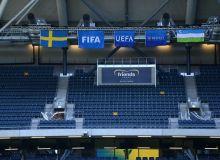 Швеция – Ўзбекистон ўйинини қандай кўриш мумкин?