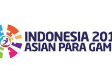 Параазиатские игры: Во второй соревновательный день наши спортсмены завоевали 11 золотых наград