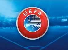 UEFA 55 assotsiatsiya ishtirokida yig'ilish o'tkazadi