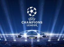 Европа Чемпионлар Лигасига қуръа ташланди - Люси Бронс йилнинг энг яхши аёл футболчиси деб топилди LIVE