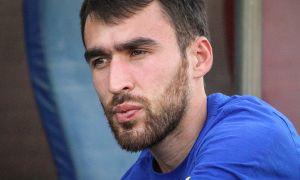 Фаррух Сайфиев: В дерби нас устроит только победа