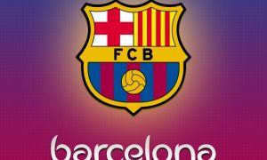 """Кейта Бальде: Агар """"Барселона"""" президенти бўлганимда..."""