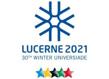 Универсиада-2021 в Люцерне перенесена на декабрь