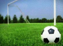 Контроль функциональных нагрузок на организмы профессиональных футболистов.