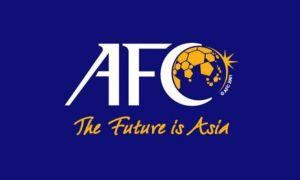 Отборочный раунд ЧА U-16 пройдет в Ташкенте