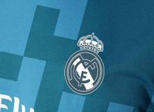 Эркин Ғайбуллаев блоги: Ла Лигадан узоқлашган «Реал» ЕЧЛ га яқинлашмоқда