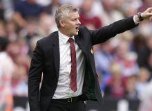 """""""Манчестер Юнайтед""""да юлдуз даражасига етган биргина футболчи бор"""