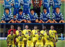 Исторический результат: «Пахтакор» в 20-й раз начинает сезон с победы