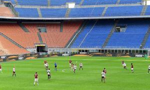 Италия футболи мухлислари учун муҳим хабар