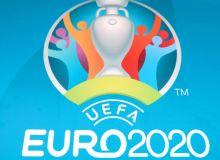 Евро-2020 иштирокчилари қайси шаҳарларда қўним топишади?