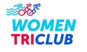 Впервые в Узбекистане открывается женский Клуб по триатлону
