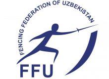Обсуждены планы федерации фехтования Узбекистана на 2021-2022 год