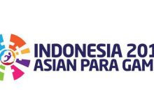 Uzekistan's para-athletes increase medal tally to twenty-one in 2018 Asian Para Games