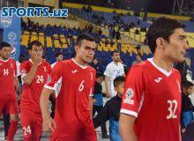 Бывший клуб Одила Ахмедова хочет приобрести игрока «Навбахора»