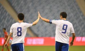 Отборочные матчи ЧМ-2022. Сегодня сборная Узбекистана сыграет с Йеменом