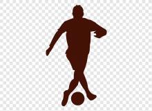 Футбол тарихидаги энг зўр дриблинг устаси ким? Сиз уни танийсиз