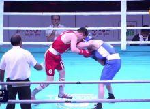 O'zbekistonlik bokschi Tayson Fyuri promouteri bilan ishlaydi