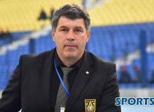 Виктор Кумиков: Ғалаба ҳаққоний бўлди
