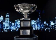"18-""Улкан тож""ини қўлга киритган Жокович, даҳшатли камбэк қурбонига айланган Надаль, тўхтатиб бўлмас Осака - ""Australian Open-2021"" якунлари"