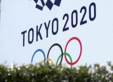 Токио-2020 ўйинлари чипталари дизайни намойиш этилди (ФОТО)