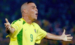 Afsonaviy Ronaldoni yodga olamiz (video)