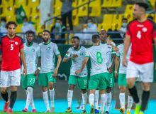 Saudi Arabia defeat Yemen to widen lead ahead of Uzbekistan clash
