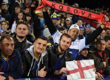 Kosovo - Angliya va Bolgariya - Chexiya uchrashuvlarini jamoalar qanday tarkibda boshlashdi?