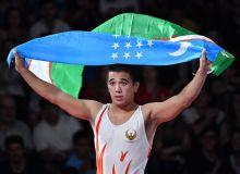 Успешный спортивный год: Узбекистан обновил все рекорды комплексных соревнований