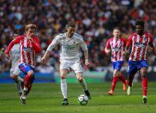 УЕФА Суперкубоги учун илк бор икки шаҳар вакили курашади