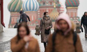 Коронавирус Россия футболига ҳам таъсир ўтказадими?