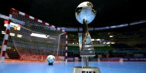 Наш соперник в 1/8 финала ЧМ по футзалу – Иран; и вся стадия плей-офф.