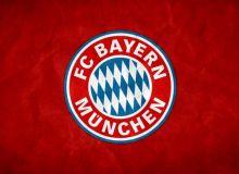 """""""Бавария"""" ёзги трансферлар учун 255 млн евро сарфлайди"""