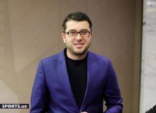 Даврон Файзиев: Ўта таъсирчан инсонларга кўриш тавсия этилмайдиган ўйин