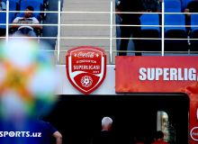 Coca-Cola Суперлига: Сегодня стартует 11-тур