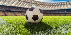 Футбол сегодня и вчера с евразийского континента.