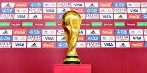 Сборная Узбекистана во 2-раунде отбора на ЧМ-2022.