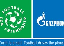 Завтра состоится пресс-конференция в рамках проекта «Футбол для дружбы»
