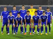 Uzbekistan to struggle with Korea Republic in the GSB Bangkok Cup semifinal
