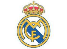 «Реал» «Барселона»га ҳамдардлик билдирди