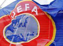 Скоро в УЕФА вернётся футбол!..